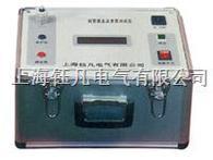 YFL-II氧化锌避雷器直流参数测试仪