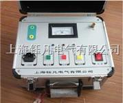 YFZ-VI避雷器计数器测试仪