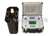 VLF型0.1Hz智能超低频高压发生器 VLF型