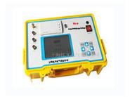 YFL-D单相氧化锌避雷器带电测试仪