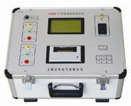 变压器变比测试仪 RXBB-V