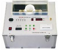 RX9206绝缘油介电强度测试仪(全自动) RX9206