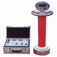RXZGF-200KV/2MA直流高压发生器 RXZGF-200KV/2MA
