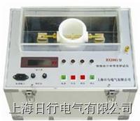 RX9201绝缘油介电强度测试仪(半自动) RX9201