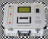 变比测试仪HBB-V HBB-V