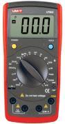 UT602新型电感电容表 UT602