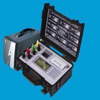 镀膜直流电阻测试仪 RXTZGY