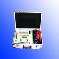 直流电阻快速测试仪 RXZGK