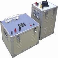 三相持续大电流发生器 RXSDF