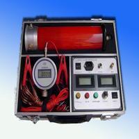 直流高压发生器|高压发生器|发生器|直流发生器 RXZGF