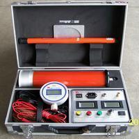 中频直流高压发生器 RXZGF