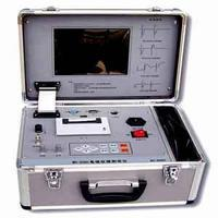 电缆故障检测仪 RXDL