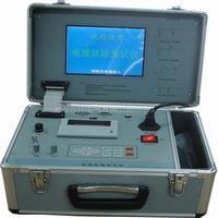 电缆故障智能测试仪 RX2000