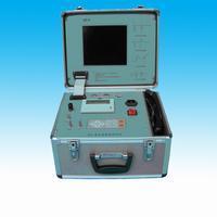 智能型电缆故障测试仪 RX2000B