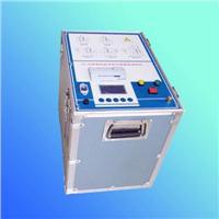 全自动介质损耗测试仪 RXJS