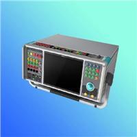 微机继电保护测试仪 RXJD