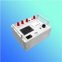 发电机转子交流阻抗测试仪 RXFD