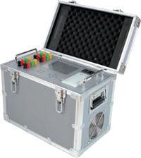 RXZ3310A变压器三通道电阻测试仪  RXZ3310A变压器三通道电阻测试仪