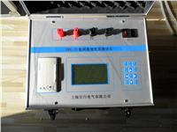 DWR-IV大型地网接地电阻测试仪-上海日行 DWR-IV