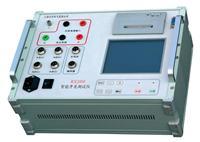 RX-2008智能开关测试仪  智能测试仪 RX-2008