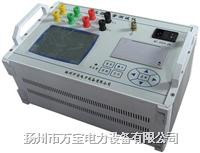變壓器容量測試儀