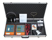 多次脉冲电缆故障测试仪