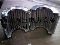电热圈 JRQ-I
