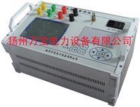 变压器容量及空负载损耗测试仪 BRY6000
