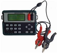 蓄电池状态检测仪 WBXC-418