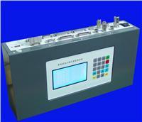 蓄电池在线监测系统 WBXF-108