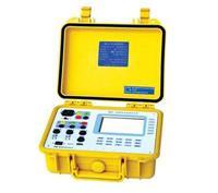 计量装置综合测试系统 WBJZ