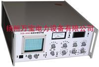 局放带电巡检定位系统 TCD-9302
