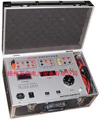 漏电保护测试仪 JDS-2000