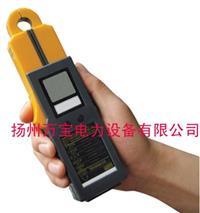 多功能单相电能表现场校验仪 WBDJ-I