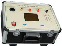 变频接地特性测量系统 WBBP