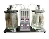润滑油泡沫特性测定仪 WBPM