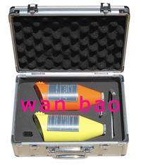高壓無線相位檢測儀 DHX-II