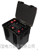 35KV电缆故障测试仪高压一体化