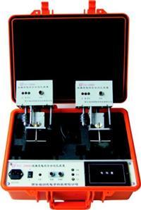 雙角度安全試扎裝置 FCC-2088A