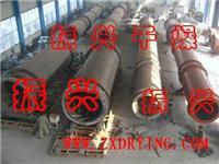 脱硫石膏干燥机 HG
