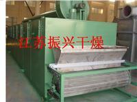 花生干燥设备 DWT