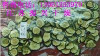 黄瓜片烘干设备 GRF
