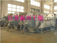 造纸污泥烘干机 JYS