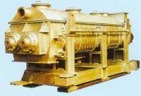 油田污泥烘干设备 JYS