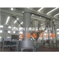 焦碳专用烘干机  XSG