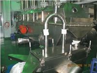 氯化镁专用流化床干燥机 ZLG