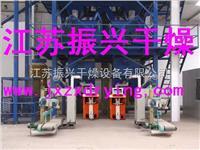 60型全自动干粉砂浆生产线