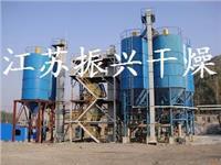 自动干粉砂浆生产线