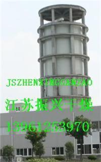 酶制剂专用干燥设备 YPG