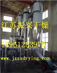 酸性染料专用干燥机 XZG